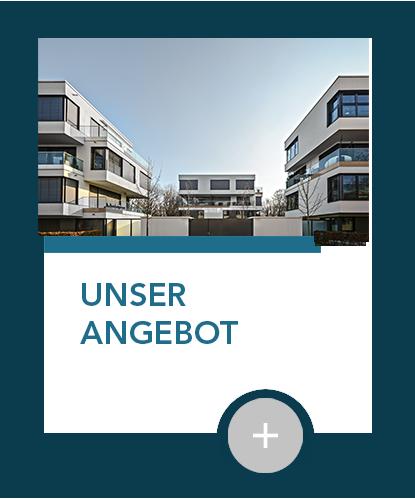 Immobilienmakler Ingolstadt