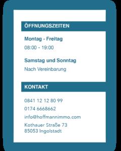 Kontakt_Ingolstadt