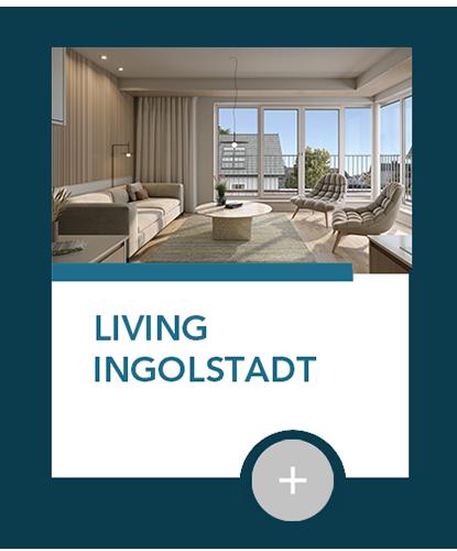 Ingolstadt wohnen